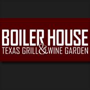 BoilerHouse San Antonio