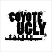 coyote-ugly