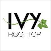 ivy rooftop