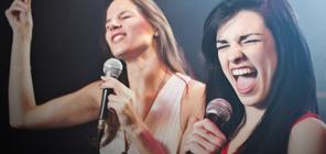 Love Karaoke?