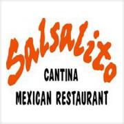 Salsalito's