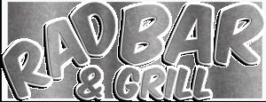 Rad Bar & Grill