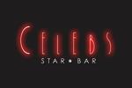 Celebs Star Bar