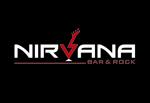 Nirvana Bar & Rock