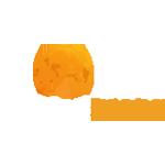 Howlmoon_logo