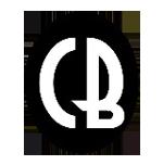 charliebrown_logo