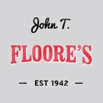 floores_logo