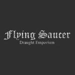 flyingsaucer_logo