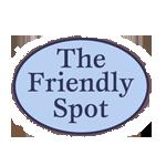 friendlyspot_logo