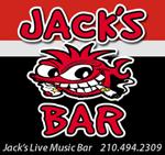 jacksbar_logo