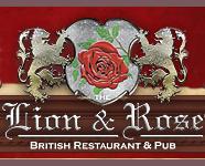 lion_rose_logo